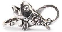 Trollbeads wishlist / Trollbeads jewelry