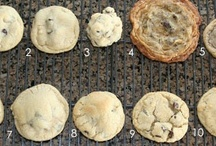 Baking I will never do / All really great ideas, someday...  Okay I will try!! / by Christy Ahdan