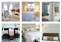 master room / Master bedroom ideas!!  / by Christy Ahdan