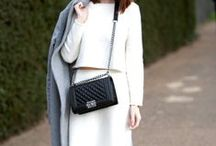 Style / Tons more: http://lextravagance.tumblr.com/tagged/outfit