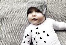 KIDS / #baby #kid #newborn