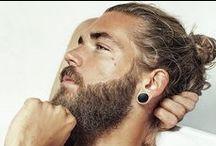 Men's Style / men's style, moda uomo, men fashion, orologi, watches, rolex, shoes, scarpe uomo