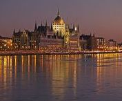 Destination: Europe / Planning a trip to Europe? Need some help from a Brooklyn travel agency? Visit www.DoAllTravel.com to see what specials deals we can get for you!