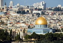 Take a Flight to Israel with DoAllTravel.com / This board features pictures of Israel. If you're looking for a cheap flight to Israel, visit us at DoAllTravel.com.