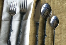 Great Flatware