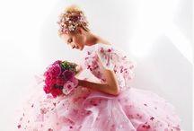 Inspiration • Wedding / by Andreea Panciuc