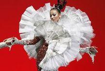 Haute Couture / Alta Moda, Designer Dresses, moda donna, stile, eleganza, abiti da donna, alta moda, stilisti, fashion designer, haute couture, pret a porter, chanel, dior, valentino, armani, versace, elie saab,  jenny packham
