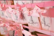 Wedding Paper, Etc.