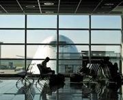 Airports Around the World / Our Brooklyn travel agency encourages frequent travelers to check out the world's airports on their next business class travel.