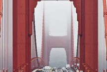 San Fran. / It is now legit :)