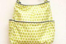 Sac à main DIY/Handbags DIY / Idées de sac à main