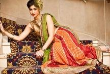 New England Wedding Vendors | Wedding Experts | Wedding businesss / wedding vendors in Massachusetts, Rhode Island, Connecticut, that serve the South Asian (Indian, Bangladeshi, Pakistani) wedding markets. / by Shaadi Bazaar