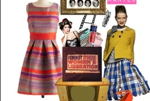 Fashion  / Garments, fabrics, accessories....