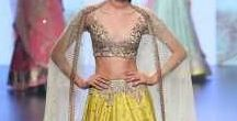 Reception outfits | Wedding Reception Lehenga / Indian lehengas for a wedding reception, Pakistani wedding dresses, Indian bridal dresses, #desi