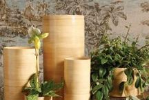 Products We Love / by Bamboo Village