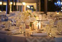 L2's future wedding ideas