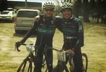 Team905 Cycling Team