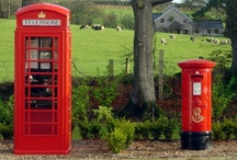 """British Uniqueness / A selection of images to show what it is to be British & the sometimes quirky uniqueness of Britain & icons of """"Britishness"""".  Some obvious & some not so obvious!"""