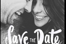InvitationOnly / savvy soirées, private rendezvous, fabulous gatherings and momentous occasions