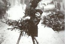 Happy Holiday Cheer