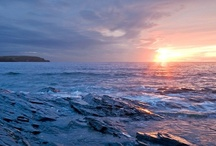 Devon & Cornwall / A group board where you can share your favourite images of Devon & Cornwall.