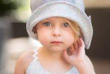Free Notion / Becca DuVal Photography / The Creative Portfolio of Becca DuVal