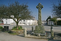 Bradworthy, Devon