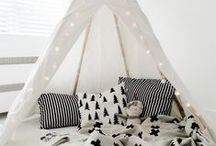 BabyBusiness / nursery makeovers and fabulous spaces for the precious ones we will always think of as 'our babies'