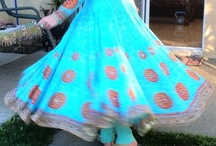 Guest Attire for a South Asian wedding / what to wear to an Indian wedding? What to wear to a Pakistani wedding?  sarees, anarkalis for guests