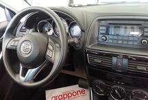 Mazda Love