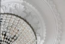 CeilingFocus / because fabulous ceilings aren't always flat white