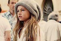 UrbanBambini / street wear for bambini