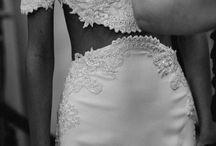 Dresses / homage to dresses <3
