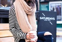 STRIPES STYLE / A perfect world of clothes, accessories & interiors in stripes