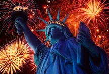 Sweet Land of Liberty~