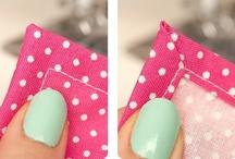 Cool DIY-Sewing