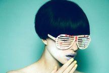 Fashion / Fashion style I like