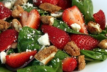 For Bird - Fruits & Veggies