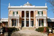 Nashville Heritage / by Visit Music City