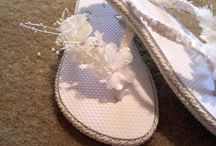 ~FliPPy FloPs** aka ThoNgs~ / Speaks of summer......what else can I say ?? / by Carol Vallozzi