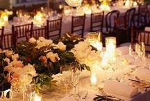Wedding Inspiration / Ideas for weddings that the guys would like! / by Mens-Wedding-Rings.com