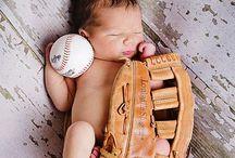 Baby Michnevich!!! / by Jessica Michnevich