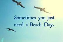 Beaches / Beautiful beaches around the world