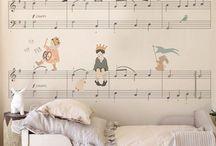 Home - Noni's Room