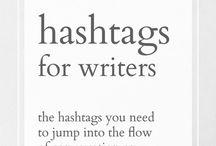 Writing / Kirjoittaminen