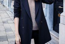 Clothing ideas / Omat vaateideat