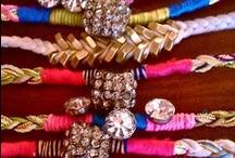 Jewelry / Jewelry / by Lauren Choi