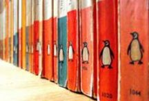 Books Worth Reading / Books worth reading.  / by Lauren Choi