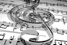 Music I Enjoy