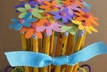 Gift Ideas For A Teacher